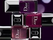 Dior: Violets Hypnotiques (limited edition) croisette summer 2012