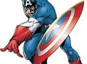 Marvel: brubaker prepara lasciare capitan america?