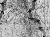 Sarajevo: ricognizione territorio sopravvivenza