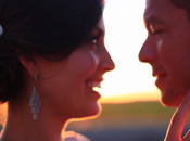 100% Amore Real Wedding Video