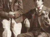 Oscar Wilde: anniversario della condanna omosessualità