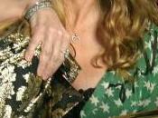 Madonna chiede bacio Britney Spears