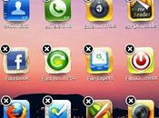Trasformare Vostro Tablet Android iPad Espier Launcher [App Android]