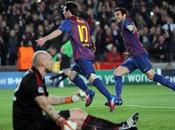 Champions League. Barcellona Milan Highlights video