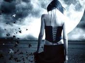 Camilla Morgan Davis-il Canto Delle Ombre