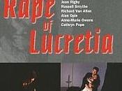 Rape Lucretia Benjamin Britten (cond. Lionel Friend)