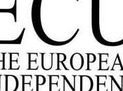European Indipendent Film Festival: titoli italiani vincitori