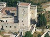 Apre Narni primo parco medievale dell'Umbria