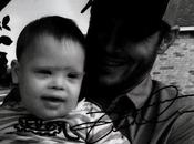 Jensen Ackles scritto ringraziare voluto donare