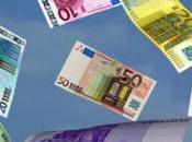 Pioggia banconote Ravenna. Perdono bottino dopo rapina: assalto passanti