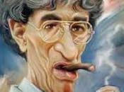 Dimissioni Umberto Bossi….e