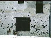 Quell'aprile sarajevo: l'incredulita' fronte alla guerra