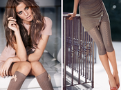 Calzedonia Sweet seduction
