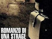 Romanzo strage