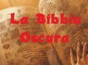 "Probabile ""plagio"" QUINTO VANGELO BIBBIA OSCURA"