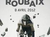 Parigi-Roubaix 2012: partenti