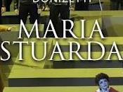 Maria Stuarda Gaetano Donizetti (dir. Fabrizio Carminati)