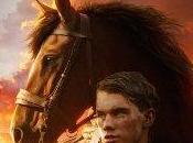 Recensione Lettori: Valentina Orsini Horse