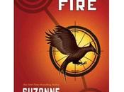 Gary Ross ancora bordo progetto Hunger Games Catching Fire