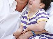 Santorum sospende campagna primarie assistere figlia piccola gravemente ammalata