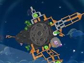 Scarica Download Angry Birds Space Full Version