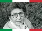 Miriam Mafai febbraio 1926 aprile 2012)
