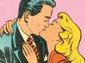 Linee guida sano rapporto coppia (Parte