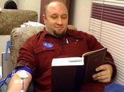 Perché devi donare sangue must give blood