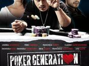 cinema: Poker Generation