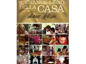 galateo Donna Letizia: Battesimo