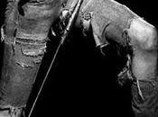 "Joey Ramone Nuovo singolo ""Rock Roll Answer"" (audio)"
