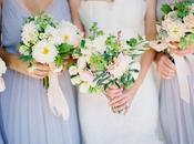 Bouquet stagione fiori