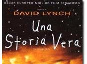 storia vera David Lynch