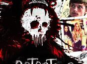 Detention, trailer ufficiale