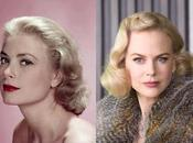 """nicole kidman puo' fare grace kelly"