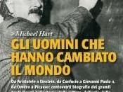 Libri storici gogo: uomini hanno cambiato mondo altre storie