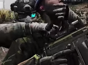 Ghost Recon Future Soldier tattiche Stealth video