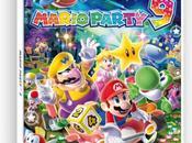Classifiche italiane vendita (marzo 2012) segno Mario Party Mass Effect