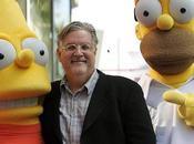 """creatore Simpson svela mistero: """"Ecco dove trova vera Springfield"""""""