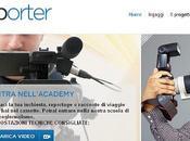 Repubblica strizza l'occhio citizen journalism nuova sezione Reporter