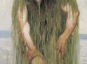 Zombie Roots: Draugr, anche Vikingo volte ritorna
