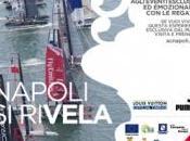 regate dell'America's World Series Napoli!!!