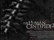 human centipede, miglior torture-porn realizzato.