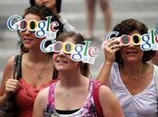 Google Glasses interrogativi senza risposta