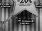 "Antitrust: Leroy Merlin ""sconto"" costa 90.000 euro"