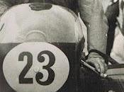 Tommaso piccirilli…il delle moto serie