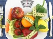 food blogger dieta
