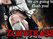 Zombie Ass: trailer guardare