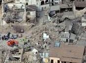 Abruzzo: migliaia cantieri aperti dopo anni sisma