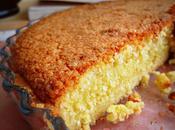 Pollice semi-verde recipes Short crust sweet pastry Almond tart